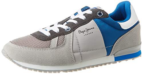 Pepe Jeans Sydney Basic Boy Ss20 Sneakers voor jongens