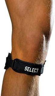 Select Knäband, en storlek, svart, 7035702111