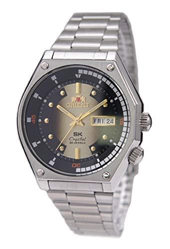 Orient Automatische Uhr RA-AA0B01G19B