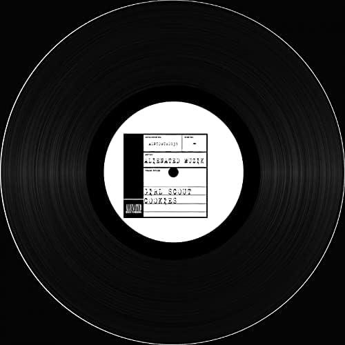 Alienated Muzik