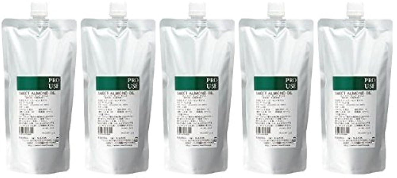 独創的パワーセル難破船生活の木 カスター油 500ml (5袋)