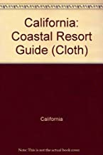 The California Coastal Resource Guide
