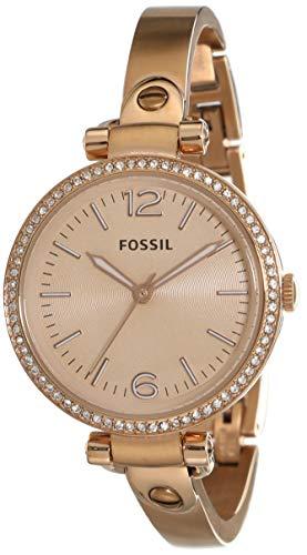 Fossil Reloj de Pulsera ES3226