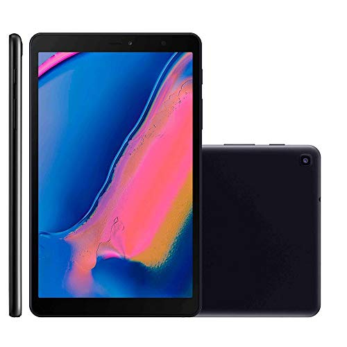 Tablet Samsung, Galaxy Tab A S Pen
