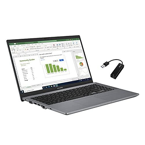 Compare ASUS Experbook P3540FA (P3540FA-BQ1229R) vs other laptops