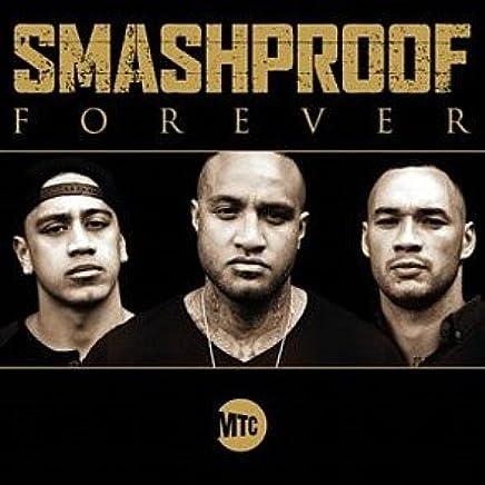 smashproof ordinary life free mp3