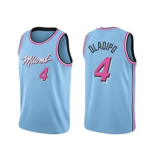 USSU 2021 - Camiseta de baloncesto para hombre, uniforme profesional, sin mangas, informal, resistente al color, regalos para fans XS