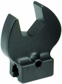 1//2 Drive Open End J5341MCF Crowfoot Socket Proto 41mm