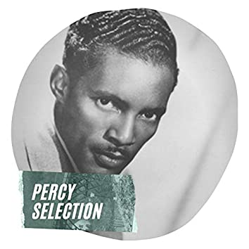Percy Selection