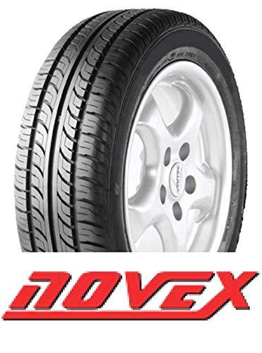 Novex H-Speed 2 - 195/60R15 88H - Sommerreifen