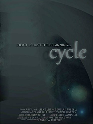 Cycle [OV]