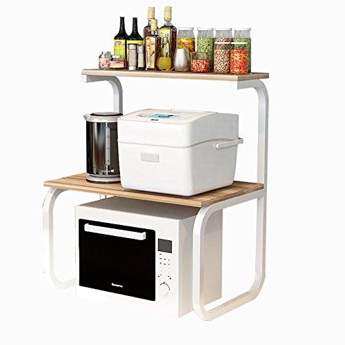 Lsxue Almacenamiento de Cocina Cubiertos Cubiertos Utensilios de Cocina Organizador