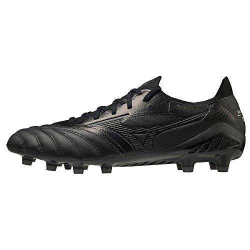 Mizuno Morelia Neo 3 Β Elite, Zapatillas de fútbol Unisex Adulto
