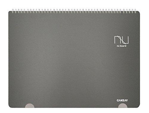 nu board (ヌーボード) A3判 NGA302FN08