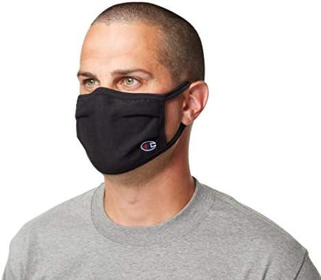 Cool masks _image1