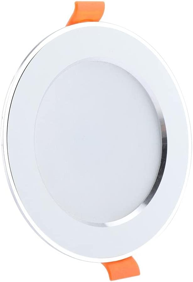 CESULIS Downlight LED Outstanding 9W Round Recessed Lamp Human S Ranking TOP5 Motion Body