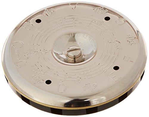 Kratt tuning-devices (MK2)
