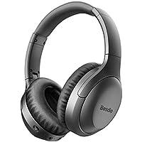 Besdio BE-EH008 Deep Bass Wireless Over-Ear Headphones