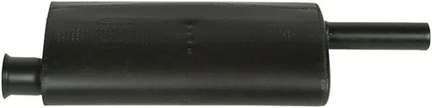 AT21689 Muffler Made for John Deere 350C 350D 301A 302 401B 1020 2030 2040 2240