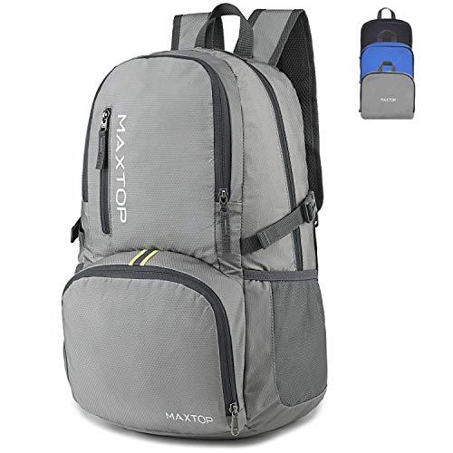 1 x Sports Backpack Hiking Rucksack Men Women Unisex Schoolbags Satchel Hand Fg