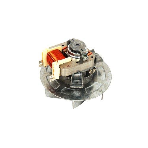 BOSCH u1421n0gb/01 U1721 para hornos con ventilador Motor