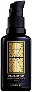 Hourglass Biomimetic Serum 29ML (Pack of 6) - 砂時計バイオミメティック血清29ミリリットル x6 [並行輸入品]