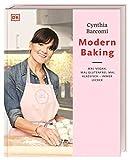 Modern Baking: Mal vegan, mal glutenfrei, mal klassisch – immer lecker!