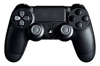 PS4 Modded Controller Blackout - Playstation 4 - Master Mod Includes Rapid Fire Drop Shot Quick Scope Sniper Breath and More - Works for all Call of Duty Games