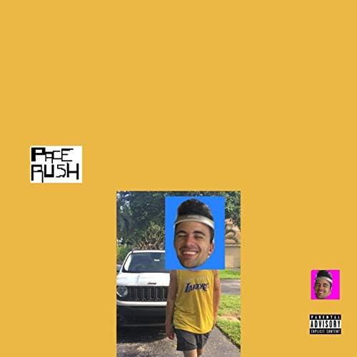 Pace Rush