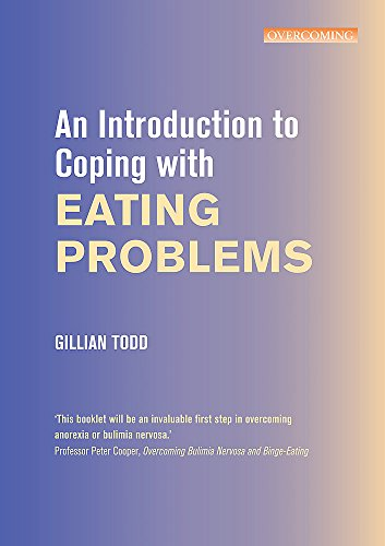 an-introduction-to-coping-with-eating-problems