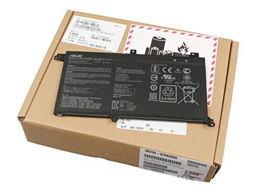 ASUS Batería 42Wh Original para la série VivoBook S14 S430FN