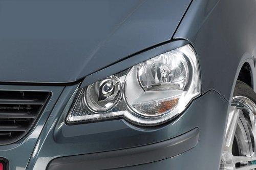 CSR-Automotive CSR-SB059 Scheinwerferblenden