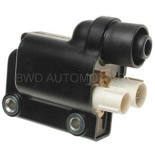 Bwd Automotive E552P Ignition Coil