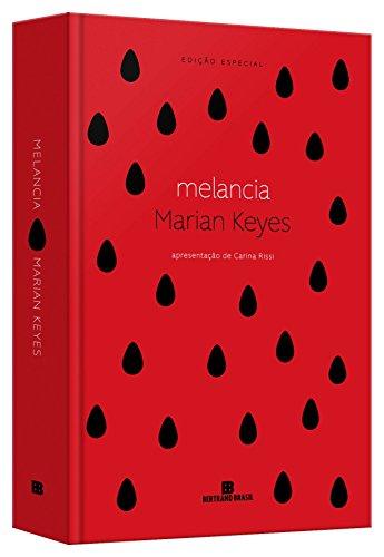 Melancia (Edição especial)