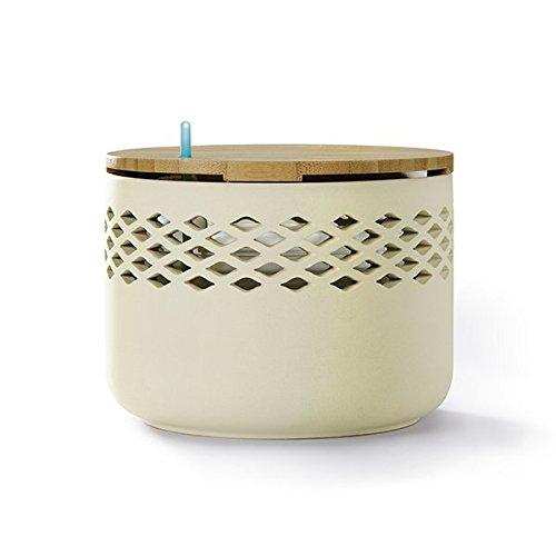 Humydry Luftentfeuchter Home & Style 500g-Dekorativer Design
