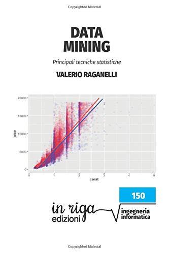 Data Mining: Principali tecniche statistiche