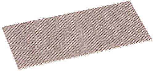 Grex Power Tools P6/30-ST 23-Gauge 1-3/16-Inch Length Stainless Steel Headless Pins