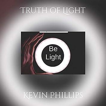 Truth of Light (karaoke)