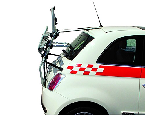 Fabbri 6201800 Bici OK 2