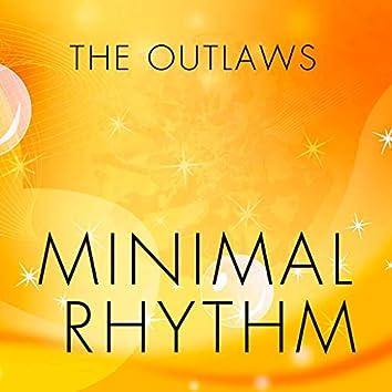 Minimal Rhythm