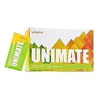 ユニシティ UNIMATE(ユニマテ)