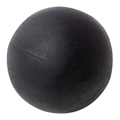 IDP 10 Stück Rubberballs mit Gummigemisch im 10er Röhrchen