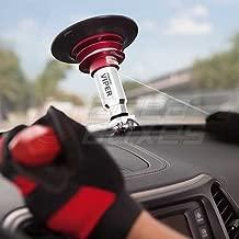 Best viper auto glass Reviews