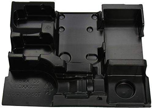 Bosch Professional Tascheneinsatz, GOP, 14,4 / 18 V, EC, EINLAGE