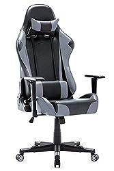 gute gaming stühle für 50 euro