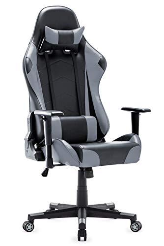 Racing Hochwertiger Gaming Stuhl