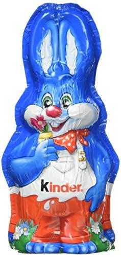 kinder Schokolade Hase, 12er Pack (12 x 55 g)