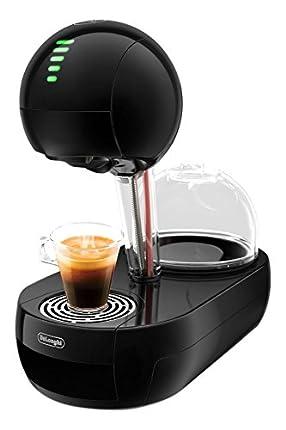 De'Longhi Stelia EDG635.B: Cafetera Dolce Gusto Automática Barata y Buena