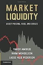 liquidity asset pricing
