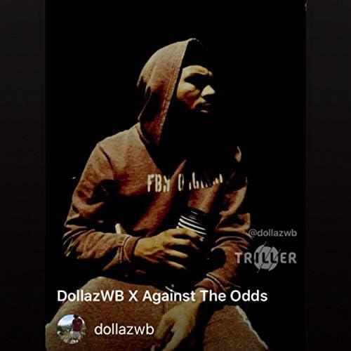 Dollazwb